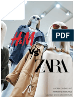 H&M vs Zara.pdf