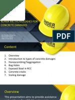 Methods of Concrete Repair_20181227_KAY (2)