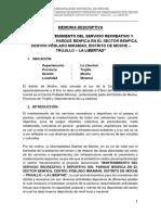 analisis de medicina diferencial