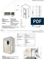 PREFAB BATHROOM BY RS.pdf