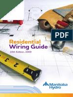 Residential Wiring Guide.pdf