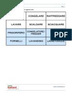 CI-Cosa-tieni-nel-frigorifero.pdf