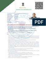 442381_VISA K.CHAYAN.pdf