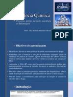 AULA Dependência Química.pdf