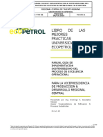 Manual de implementacion & sostenibilidad Excelencia Operacional VRC 2018.pdf