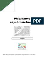 diagramme_20psychrom_c3_a9trique_201-3.pdf