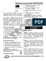 Astronomia Actualizada - General