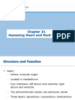 PPT_Chapter21