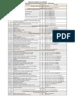 Catálogo Códigos de Retenciones - Dmi-V2.0- Marzo 2019