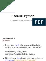 EserciziPython0