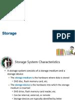 03 Storage
