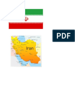 Top 10 Unesco Sites in IRAN
