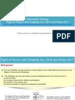 ROPD Rule 2017_Information