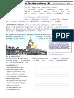 GR73Fitnesstrain3.pdf