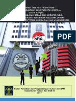 Kajian 2017 Ttg Implementasi Tata Nilai Kami PASTI (1)