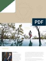 Ananda Brochure New
