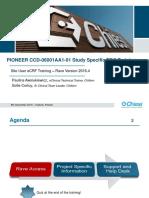 22. Pioneer_IM Krakow_EDC Overview
