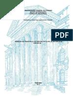 REMIÇÃO DE PENA PELA LEITURA NA ÓTICA DO (A) DETENTO (A)  LEITOR (A).pdf