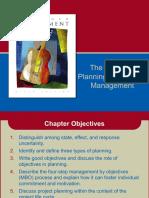 ppt06.pdf
