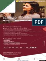 Tecnico Laboral en Auxiliar de Archivo y Registro_11!04!2019