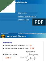 11-2Arcs-Chords.ppsx