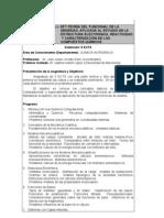 0708-TeoriaFuncionalDensidadDFT-AplicadaEstudioEstructuraElectronicaReactividadCaracterizacionCompuestosQuimicos