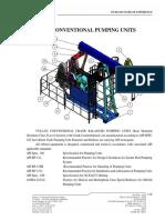 Vulcan PU General Data.pdf
