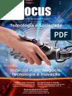 Revista Anprotec Locua Nov 2018