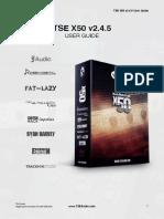 X50 User Guide.pdf