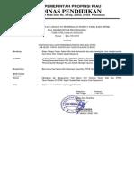 Penetapan-hasil-akhir-seleksi-PPDB-SMAN-Pintar (1)