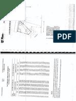 Carte C 320D-213-120 Anexa Tehnica.pdf