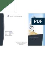 ISO Instruction Manual v 5_0