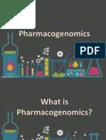 pharmacogenomics-basurang-ppt-na-gawa-ni-aldrin.pptx