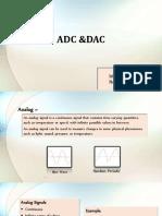 adc-dac-151106181601-lva1-app6892.pdf