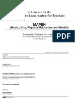 MAPEH.pdf