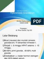 CRS HEG.pptx