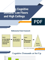 wednesday june 12 2019  2nd year split - cognitive demand ace 25
