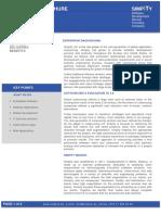 Simpity Enterprise Brochure