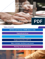 overview-of-MSME.pdf