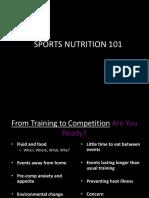 Sports Nutrition 101.pptx