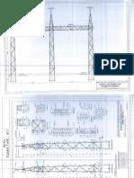 66 Kv Structure Design