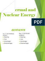 Geothermal_and_nuclear_energy.pptx