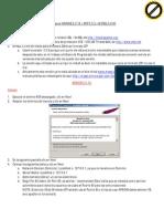 APACHE2.2.16_php5.5.3_mysql5.0.90
