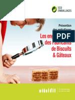 plaquette_biscuitsetgateaux