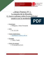 Pellegrino María Fernanda FE TP1