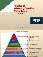 290071507-PENSAMIENTO-ESTRATEGICO.pdf