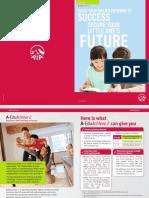 A-EduAchieve 2 Brochure Final 07052019 Fc3877f3-A5c7-4dad-8458-Bab98921dad7