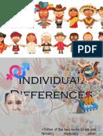 Diversity.pptx
