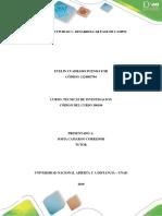 Diagrama de Caso de Usos