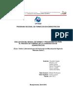 proyectodelmanualdenormasyprocedimientos-120407124140-phpapp01